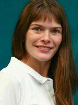Галкина Марина Андреевна